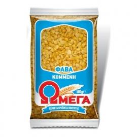 Fava, 500 gram Omega