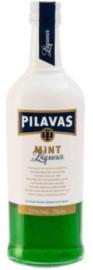 Likeur Munt Pilavas 0.7 l.