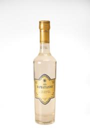 Ouzo Barbayani Selectiko  0.5 liter 46 %
