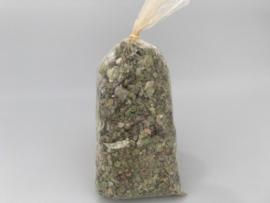 Wilde diktamon uit Taygetos, 50 gram