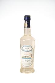 Ouzo Barbayani Efzon  0.7 liter 47 %