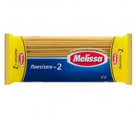 Pastitio nr 2 500gr