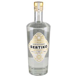 Ouzo Sertiko 700 ml