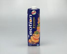 Amita motion 1 liter