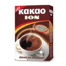 Ion kakao 125gr.