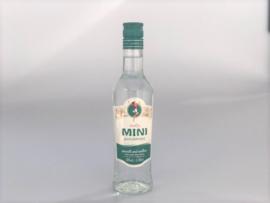 Ouzo mini Mitilini 0.2 Liter