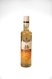 Rakomelo Loukatos 0.5 liter 25%