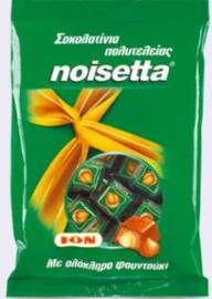 ION noisette 440gr.