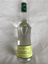 Matarelli 0.7 liter