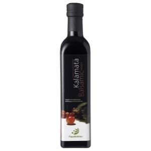 Pan balsamico azijn Granaatappel 250ml