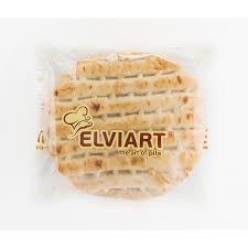 Pita Elviart 10 stuks