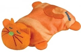 PETSTAGES KITTY CUDDLE PAL