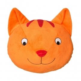Dikkie Dik - pillow