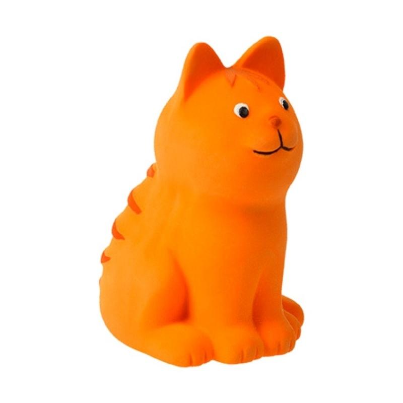 Dikkie Dik - bad speeltje
