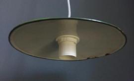Brocante en Industriele Verlichting