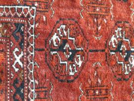 Oude Antieke en Vintage Vloerkleden  & Tapijten