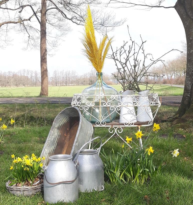 aan de punt brocante voorjaar.jpg