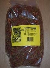 Kattenvoer 3Mix 10kg - 5781951415