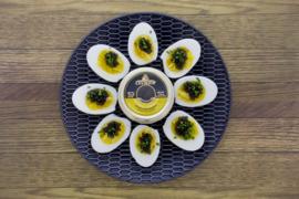 Cavinoir® Imperial Selection 50 gram