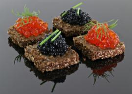 Cavinoir® Vegan Classic Style 110 gram