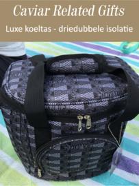 Koeltas Luxe