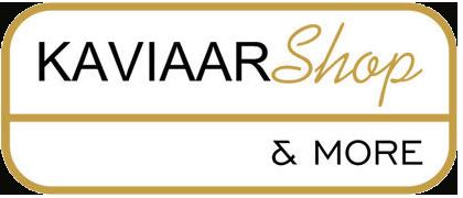 Kaviaarshop