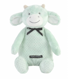 Knuffel Cow Claire Mint - Happy Horse