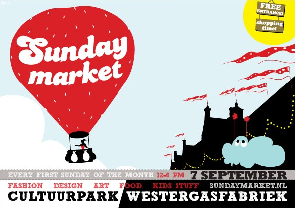 In de media - logo Sunday Market 2014.jpg