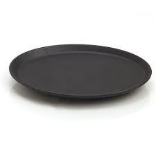 Morso grillschaal (2 stuks)