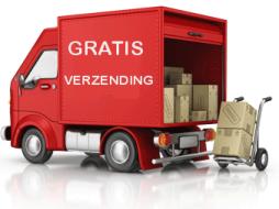 gratis_verzending.png