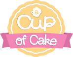 A cup of cake.png