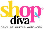 Logo shopdiva