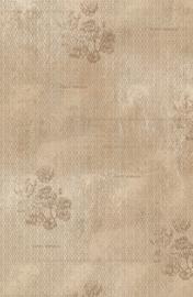 Paper patch vintage Line. 2 vellen