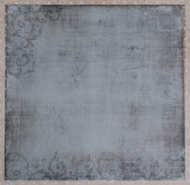 Barok sheet