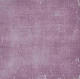 Industriële sheet roze