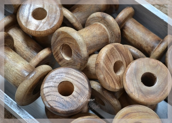 klosjes-hout-spools-spoeltje-wooden-ribbon-lace-kantklosje-decoratie.jpg