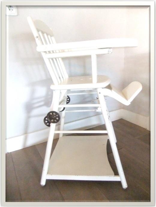 Brocante Kinder Stoel.Brocante Kinderstoel Verkocht Verkocht Juf Brocante