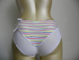 Slip  / hotpants maat 40 van Prima Donna Twist