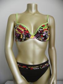 Bikini maat 40 cup B van Olympia
