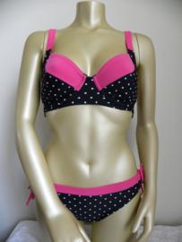 Bikini maat 38 cup C/D van After Eden Beachwear
