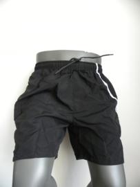 Zwembroek maat XL van NickeyNobel