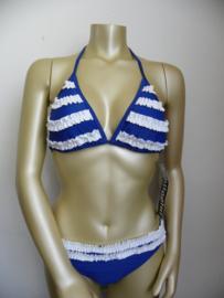 Bikini maat 40 van Lentiggini