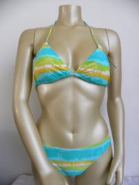 Bikini maat 40 van Kalais