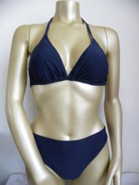 Bikini maat 40 van Zidiac