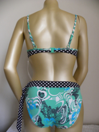 Bikini maat 36 cup A/B van Nickey Nobel