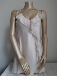 Nachtjurkje / chemise maat XL van Lingadore