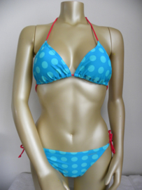 Bikini maat 34 van Shiwi