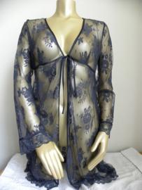 Kimono maat XS van Lingadore