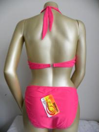 Bikini maat 44 van Shiwi