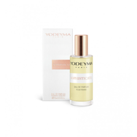 Sophisticate 50ml
